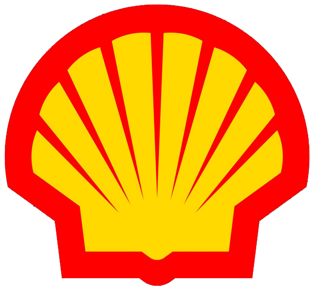 shell-logo-png-1024x950.png