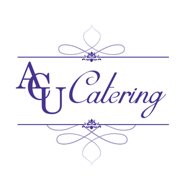 ACU catering logo_thumb.png