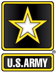 US Army -Square image