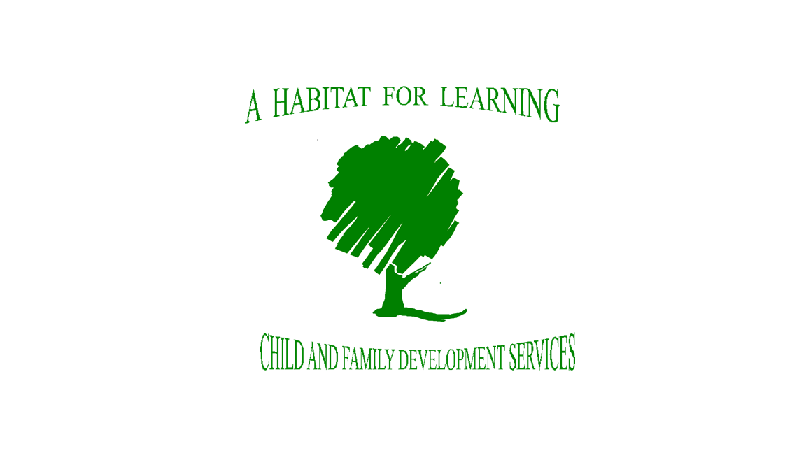 a habitat for learning3